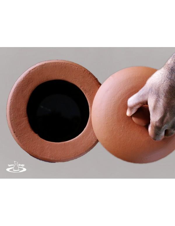 Cooler Pot (TCU 711)