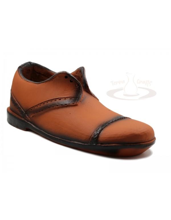 Shoe Planter (TCP 163)