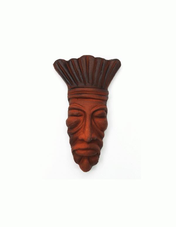 Mask (TCM 312)