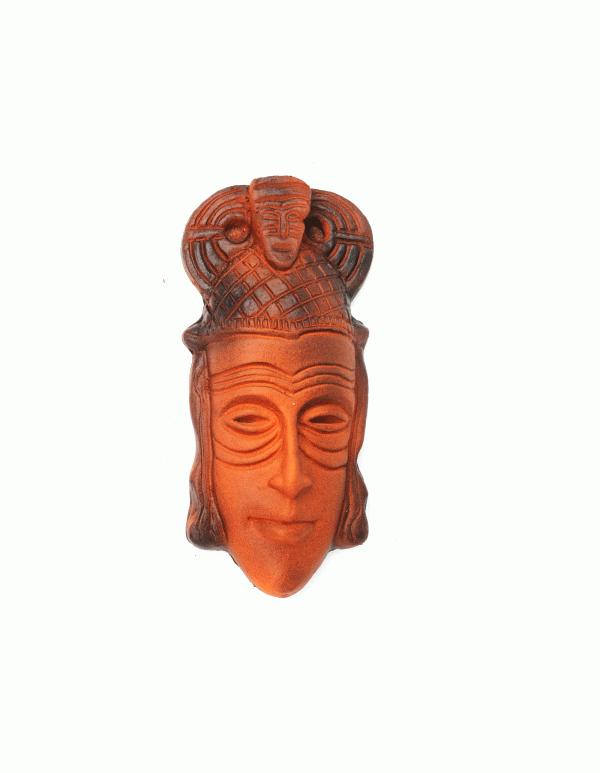 Mask (TCM 311)