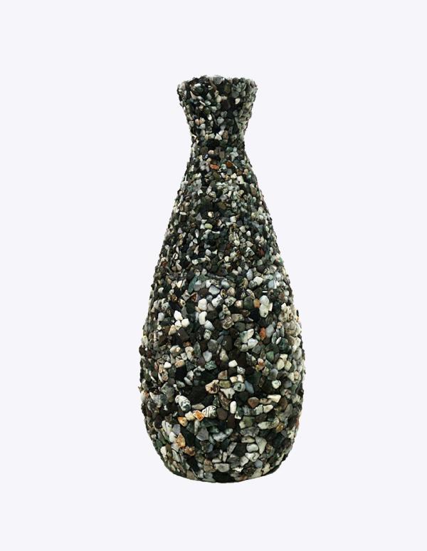 Pot Stone Finish (TCI 805)