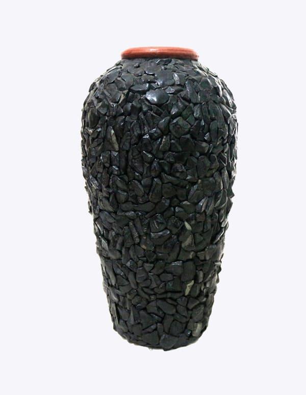 Jar Stone Finish (TCI 803)