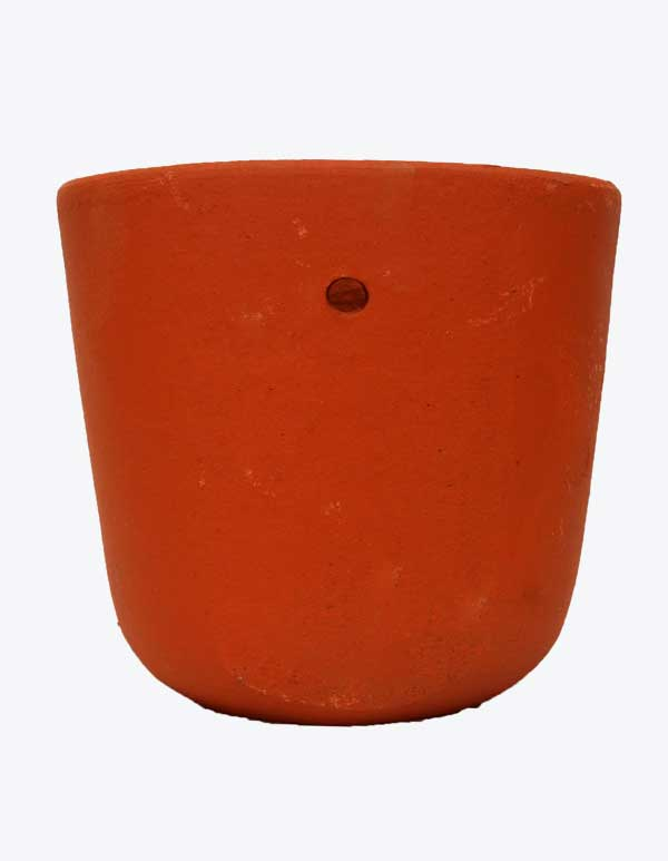 Wall Planter Plain (TCP 142)