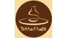 Terra Crafts
